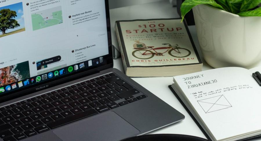startup_kategoria
