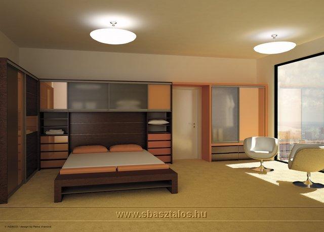 Schmidt Bútor -Egyedi bútorkészítés, szoba-, gyerekszoba ...