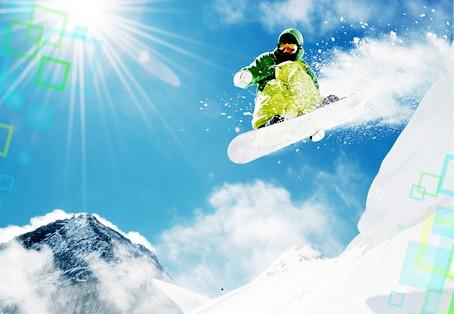 Gimpex Sport Shop- arctica snowboard szemüveg 92265b1848