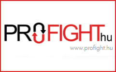 kkvnet_profight_240x150