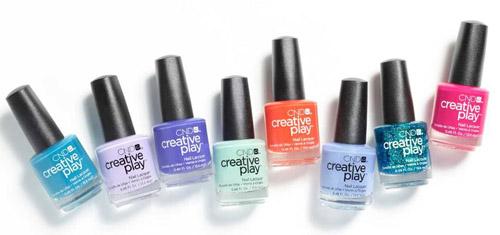 CND™ Creative Play™