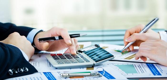 Kampány indul a kisvállalati adó népszerűsítésére