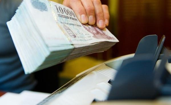 Csaknem 400 milliárd forint hitelhez jutott 17 ezer kkv a Garantiqa kezességvállalásával