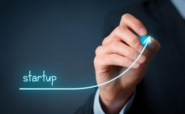 50 milliós befektetést ajánl az MVM Csoport startupoknak