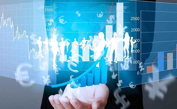 Kedvezően alakult idén a vállalkozói környezetKedvezően alakult idén a vállalkozói környezet