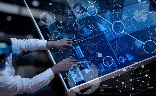 Az ITM legfontosabb feladata a kkv-k erősítése