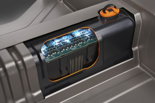 elektromosauto-akku