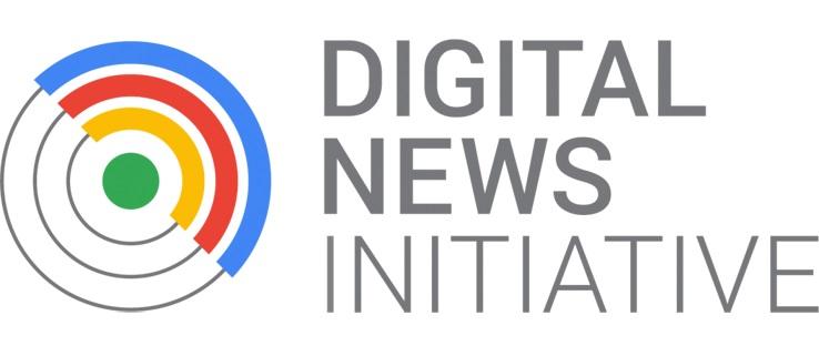 Több mint egymillió euróval támogatta a Google a digitális újságírást Magyarországon