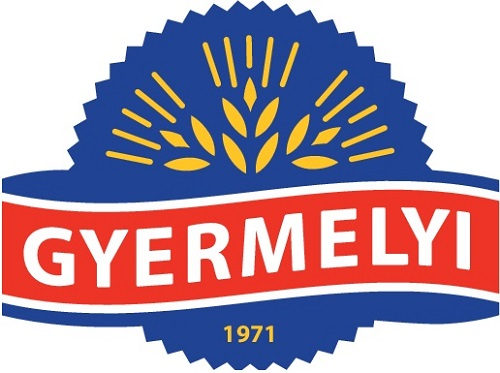 Új takarmánygyárat épített a Gyermelyi Tojás Kft.