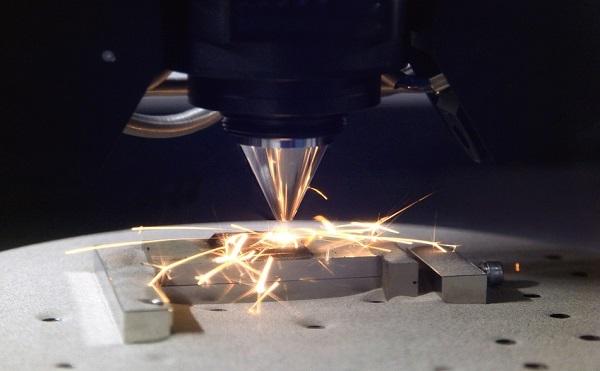 Ipari 3D nyomtatókat vásárol az EBK-Hungary Kft.