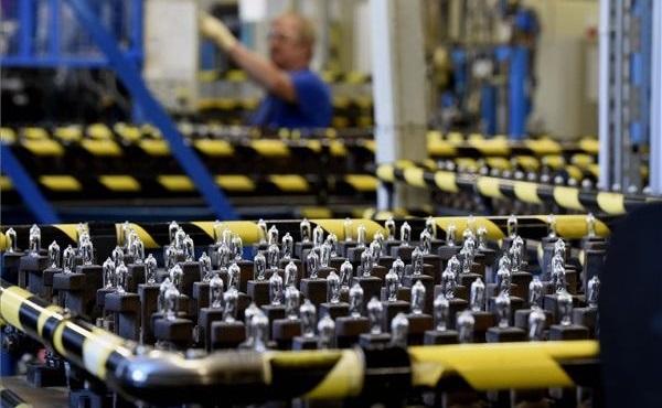 Bővíti kisvárdai gyárát a Tunsgram-csoport