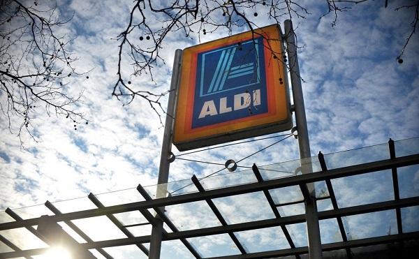 Új hűtőraktárat épít és létszámot bővít az Aldi