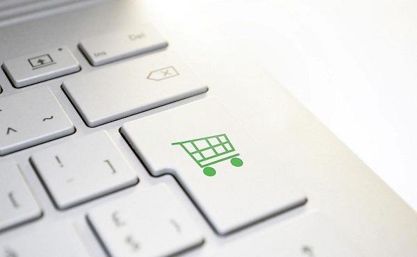 Forgalomnövekedésre számít az eMAG Marketplace az idén
