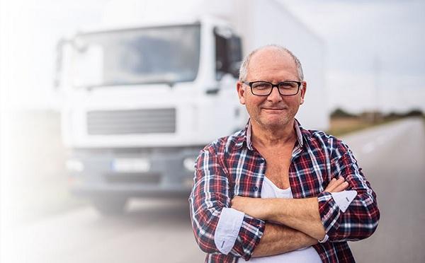 Logisztikai szolgáltatókkal bővítette együttműködéseit egy magyar szállításszervező startup