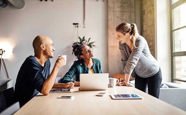Új program támogatja a legígéretesebb kkv-kat