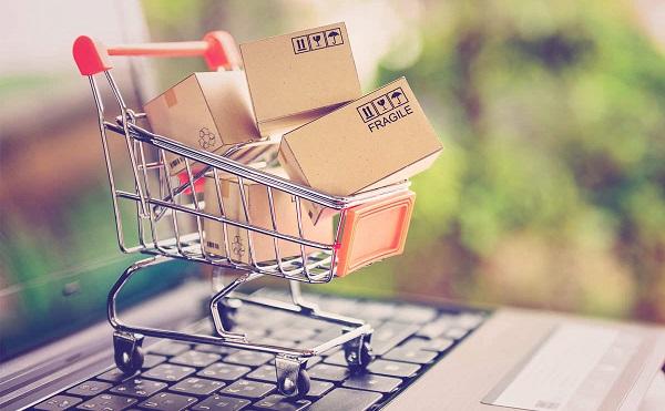 Magyarországon több mint 4500 vállalkozás értékesít online piactéren