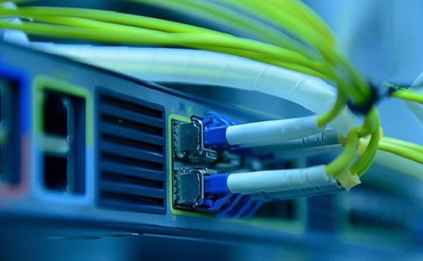 A Telekom idén 40 milliárd forintot költ hálózatfejlesztésre