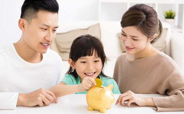 A Family Finances 175 millió forint befektetést kapott