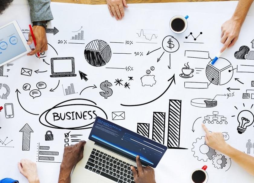Ernyőmegállapodás segíti a magyarországi startupok globális terjeszkedését