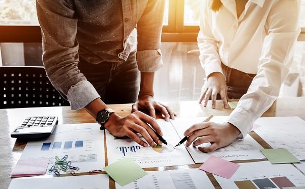 Új hitelprogram indult vállalkozásoknak