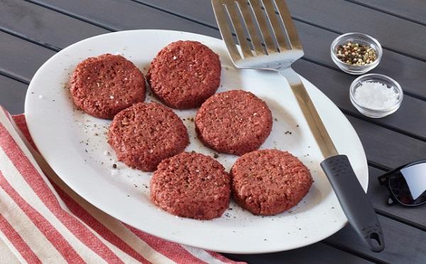 Magyar cég száll be a húshelyettesítő vegán termékek amerikai piacára
