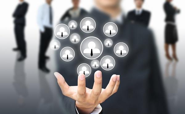 Mesterséges intelligencia központok segítik a kkv-kat