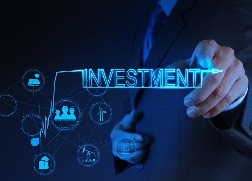 Nagyvállalati finanszírozási program indult