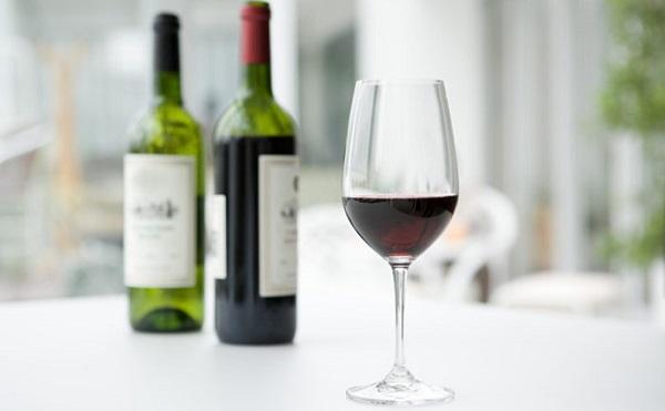 Megnyílnak a magyar borok értékesítését segítő pályázati lehetőségek