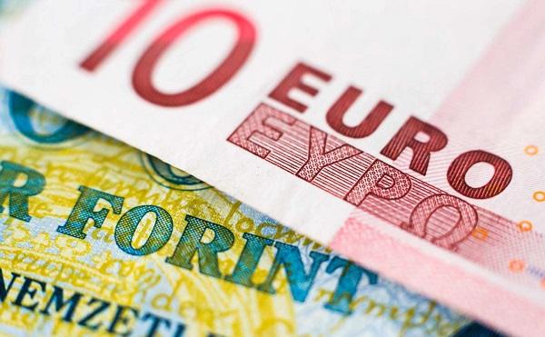 A következő uniós ciklus forrásainak a kkv-k széles köréhez el kell érnie,