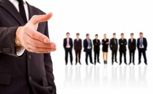 Program indul a foglalkoztatás ösztönzésére
