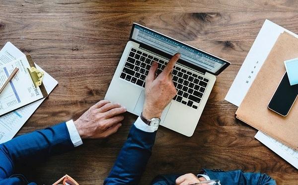 Az MFB három új hitelprogramokat indít a kkv-knak
