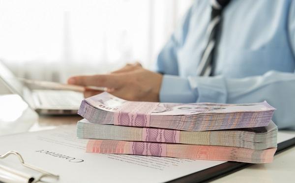 Az MNB hiteltérképpel segíti a vállalkozások pénzügyi döntéseit