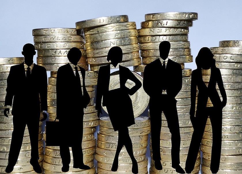 Közel 140 milliárd forintos kedvezményes hitelprogram indul a magyar kisvállalkozásoknak