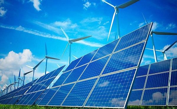 19 naperőművet épített az MVM Csoport Dél-Kelet-Magyarországon