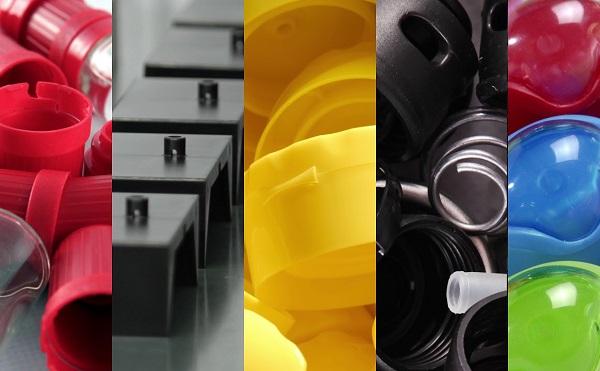 Egymilliárd forintos beruházásban bővítette termelési kapacitását a Mikropakk Kft.