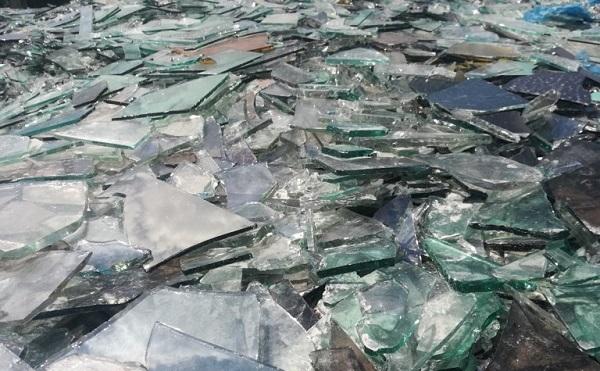 Okosgyárat épít az orosházi Re-Glass Kft.