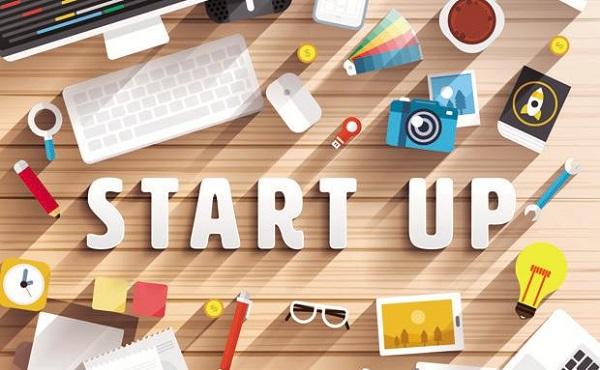 Folytatódik a startup szektor támogatása