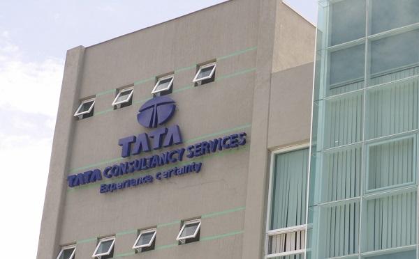 Felavatták a Tata Consultancy Services új digitális kompetencia irodáját