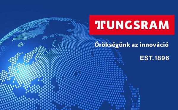 Hetvenmillió forintos befektetést kaphatnak magyar startupok