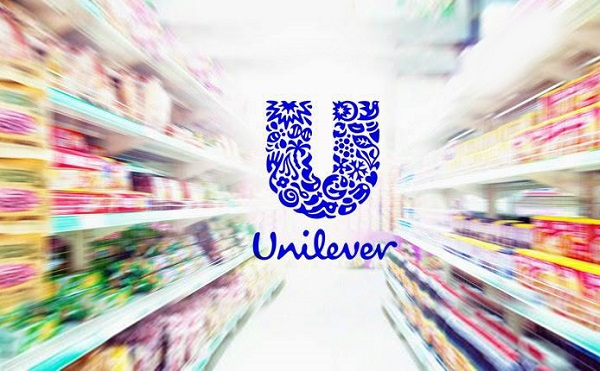 Bővíti nyírbátori üzemét az Unilever