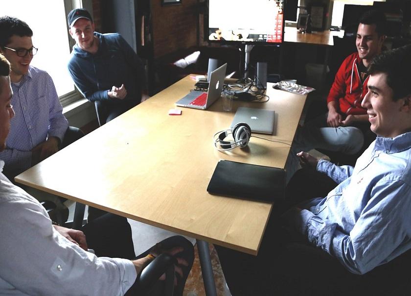startup_verseny_nagy